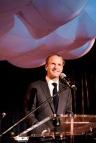 Association Suisse pour la Recherche sur l'Alzheimer, Tim Brockmann (Président de l'Association)