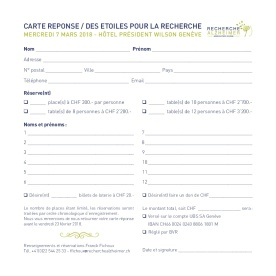 CARTE_REPONSE
