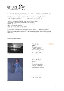 Liste-Prix-Photographes-WEB-001