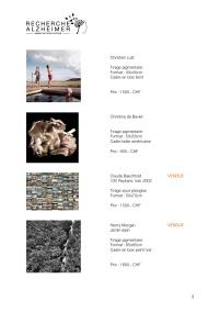 Liste-Prix-Photographes-WEB-002