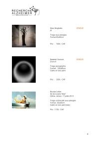 Liste-Prix-Photographes-WEB-004