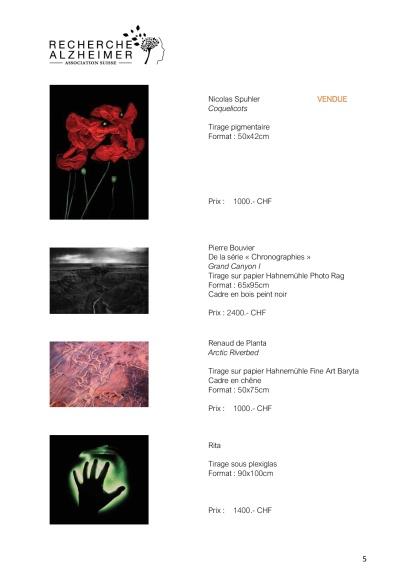 Liste-Prix-Photographes-WEB-005