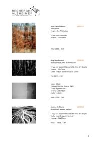 Liste_Prix_Photographies_Vendues-003