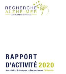 Cover_Rapport